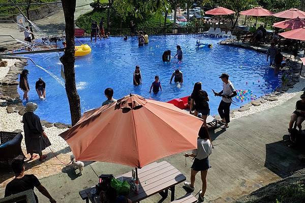 游泳池2.JPG