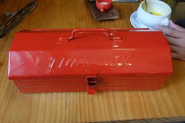 三明治鐵盒.JPG
