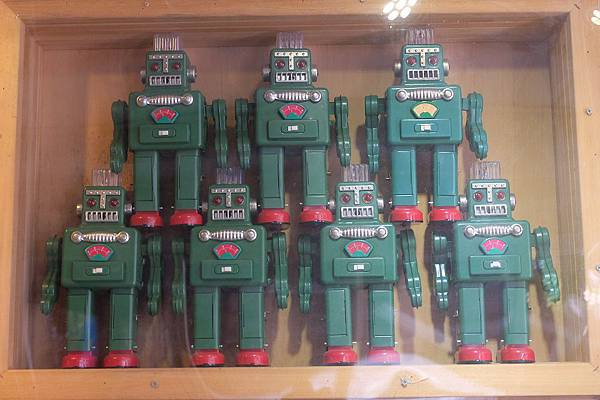 房間機器人.JPG