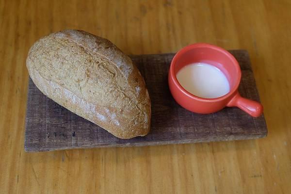 義式手工麵包.JPG