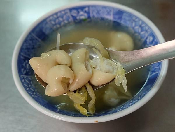 大腸湯 (2).JPG