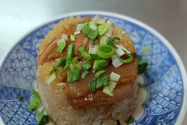米糕 (3).JPG