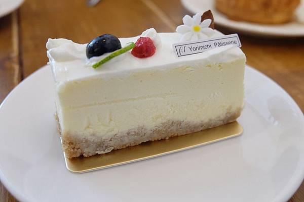 經典乳酪蛋糕 (2).JPG