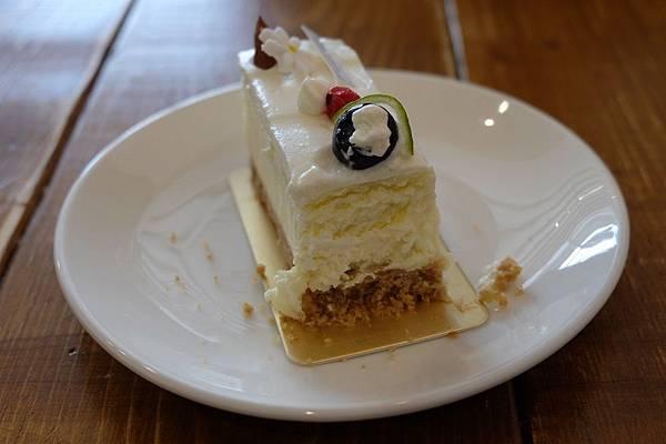 經典乳酪蛋糕 (4).JPG