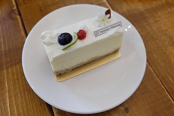 經典乳酪蛋糕.JPG