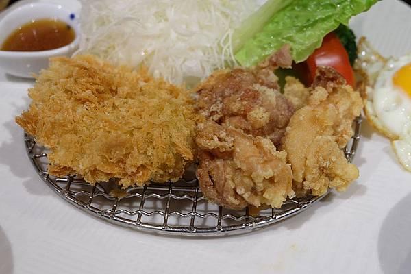 大戶屋招牌定食 (9).JPG