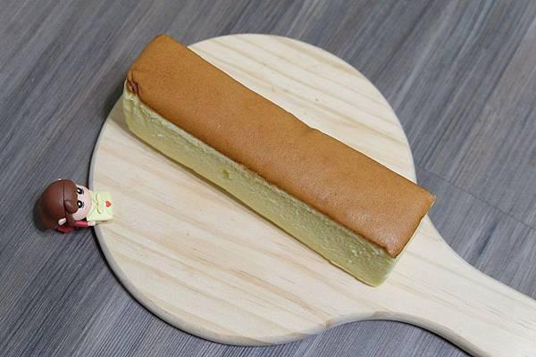 乳酪條 (2).JPG