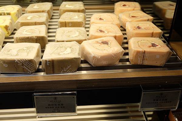 麵包種類 (4).JPG
