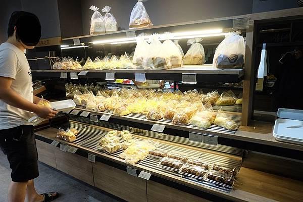 麵包種類 (6).JPG