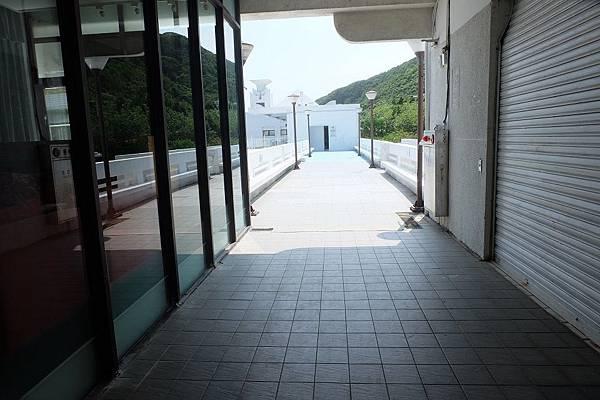 二樓 (3).JPG