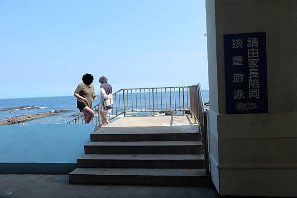 大人的海域 (2).JPG