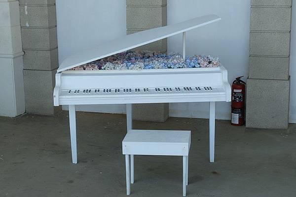 好拍 鋼琴 (1).JPG