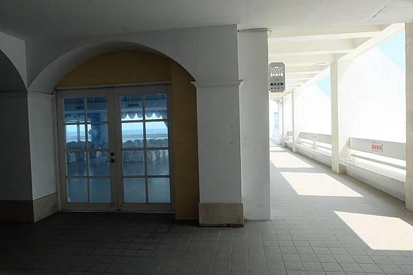 二樓 (5).JPG