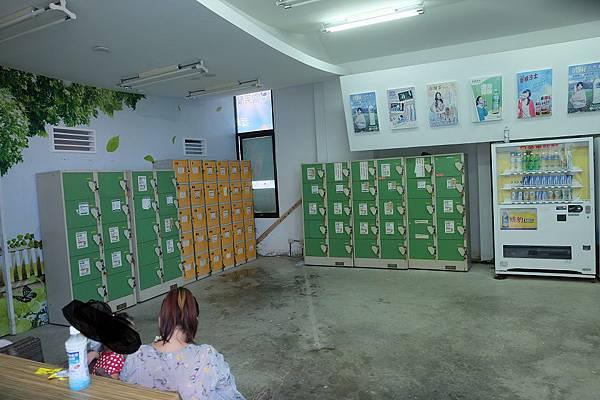 寄物櫃 (3).JPG