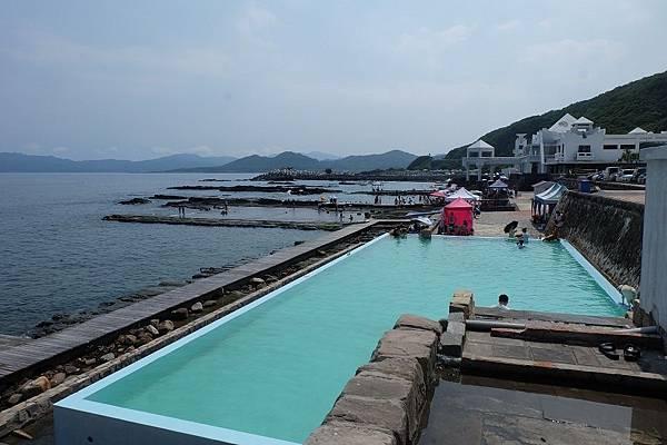 寵物泳池 (2).JPG