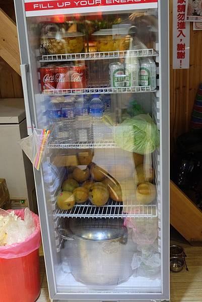 冰櫃.JPG
