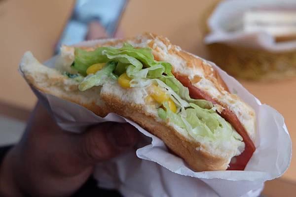 火腿漢堡加蛋2.jpg