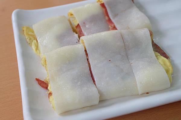 培根河粉蛋餅3.jpg