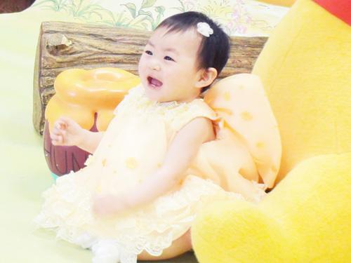 日本妹滿一歲DSC00245_500