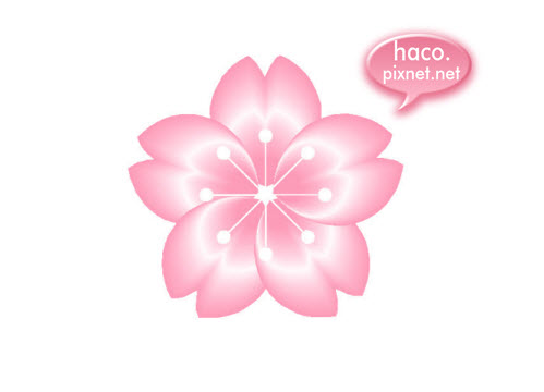 Pink Angela 日本代購精品的櫻花HACO設計繪圖2.jpg