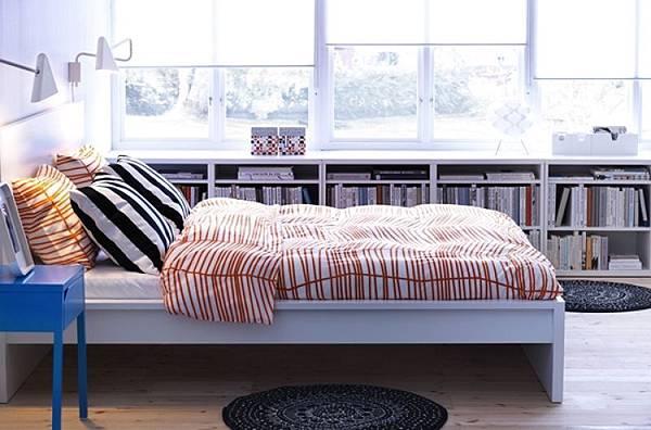 IKEA絕版品出清再加碼 200項商品最低3折