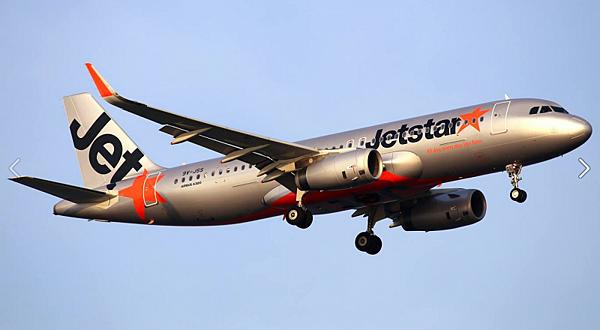 促銷機票一波波 快搶釜山、新加坡促銷機票
