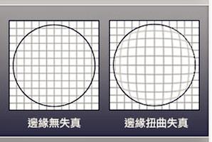 report-t02-p2_副本.jpg