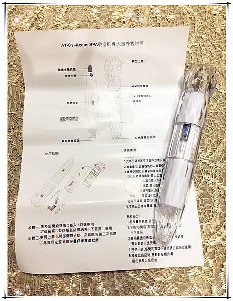 IMG_9303_副本.jpg