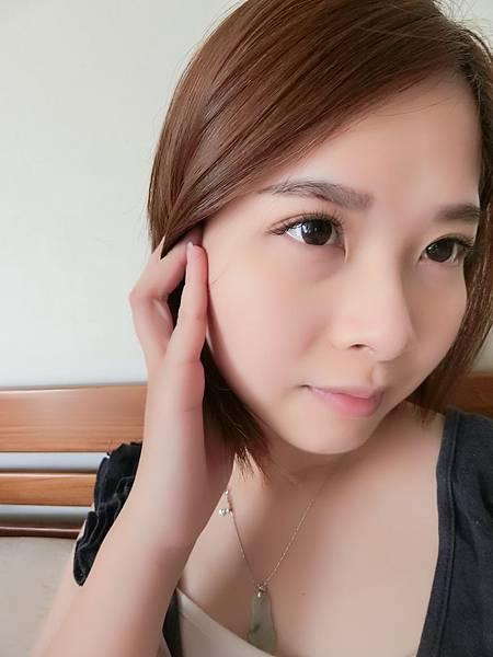 台中首爾美睫CIMG6215-17.JPG