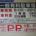 P1000397.jpg