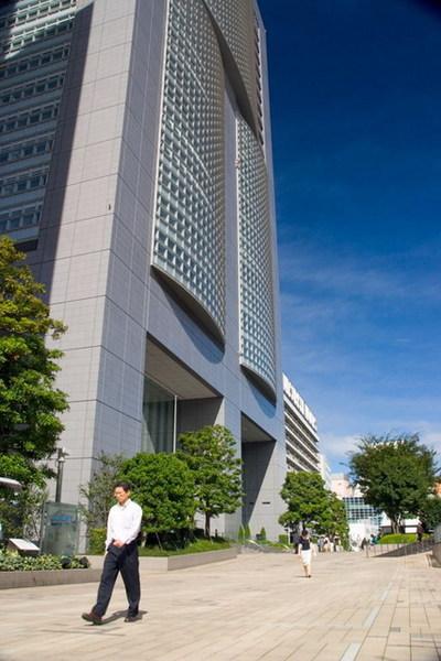 新宿小田急南悅飯店