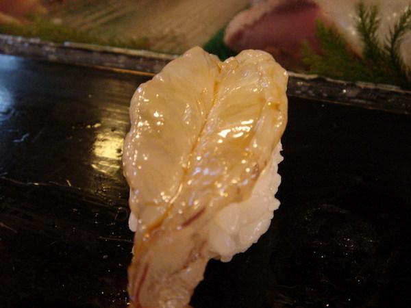 築地大和壽司