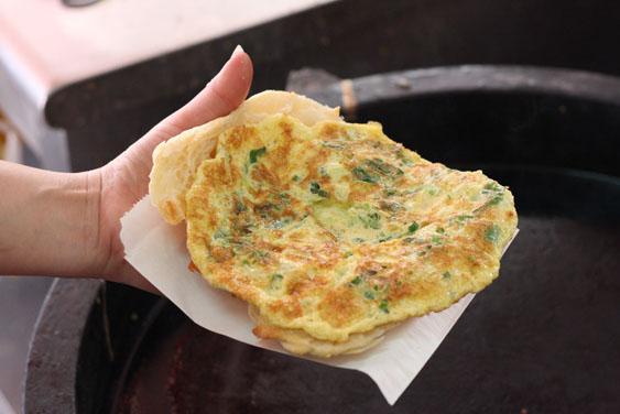 [高雄]頂好早餐