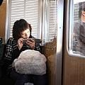 Komyoji_002.JPG