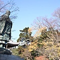 Komyoji_014.JPG