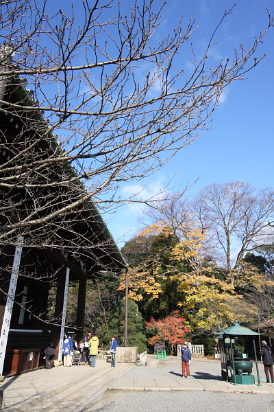 Komyoji_017.JPG