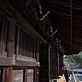 Komyoji_019.JPG