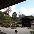 Komyoji_022.JPG