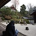 Komyoji_023.JPG
