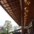 Komyoji_026.JPG