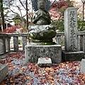 Komyoji_027.JPG