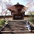 Komyoji_032.JPG