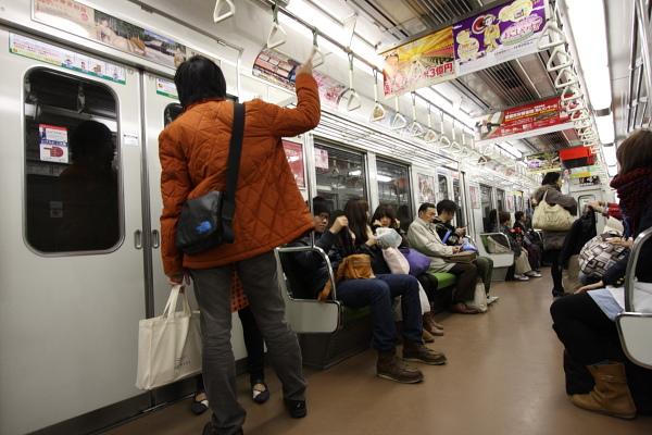 Transport_003.JPG