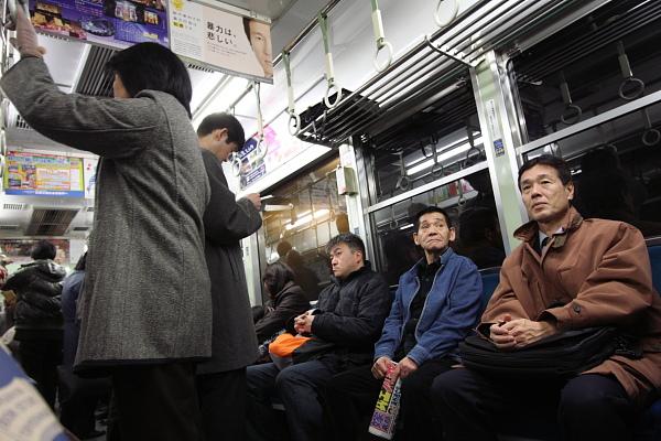 Transport_010.JPG