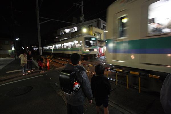 Transport_012.JPG