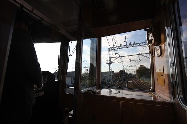 Transport_005.JPG