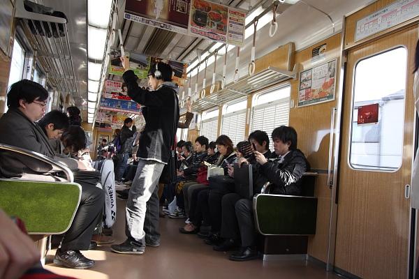 Transport_006.JPG