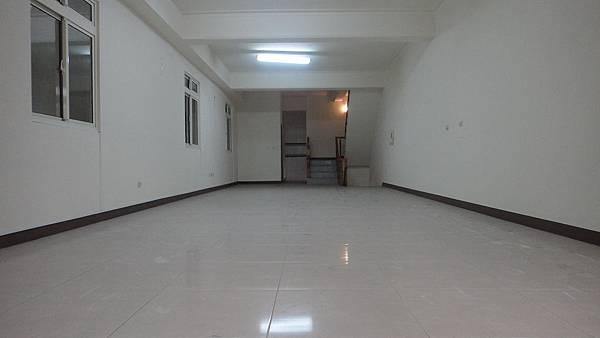 8三樓大空間