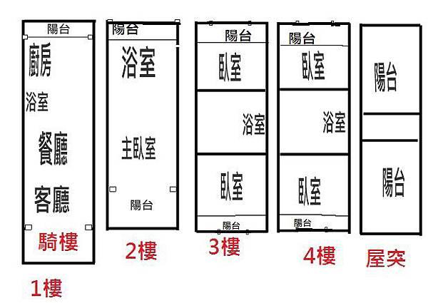 591_layout.jpg更新