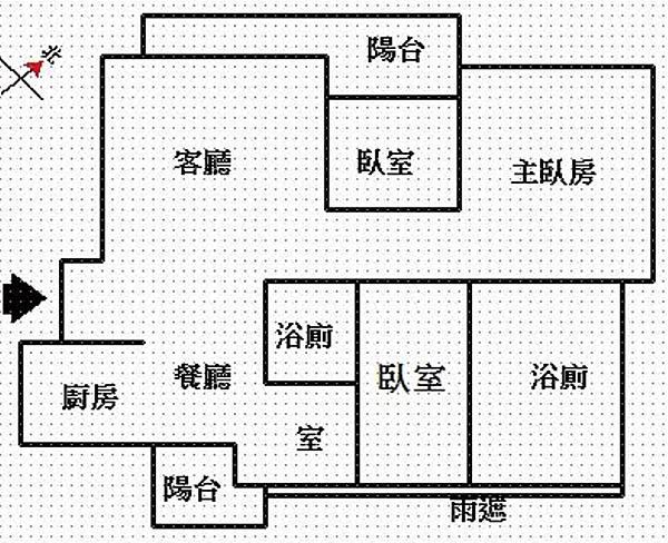 格局圖-1